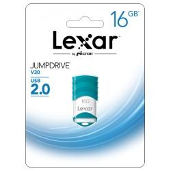 Lexar JD V30 16GB