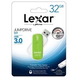 Clé USB Lexar JD S37 32GB - USB 3.0