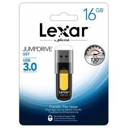 Lexar JD S57 16GB - USB 3.0