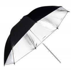 Phottix Reflective Studio Umbrella 84cm (33') - S&B
