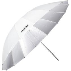 "Phottix Para-Pro Shoot-Through Umbrella 72"" (182 cm)"