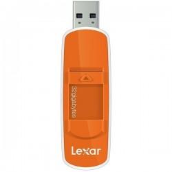 Lexar JD S70 32GB small blister