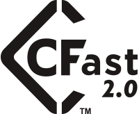 logo-cfast.png