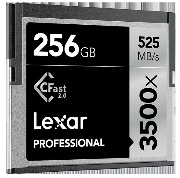 LC256CRBEU3500_0.png