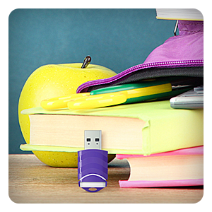 jumpdrive-v30-img3.png