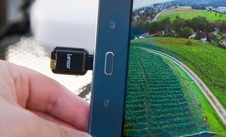 m1-microSD-reader-image-2.jpg