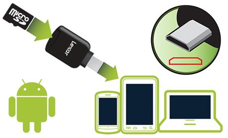 m1-microSD-reader-image-4.jpg