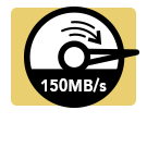 icon-pro-150MB-speed.png