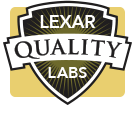 icon-pro-quality-labs.png
