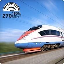 71fc2d0e-767c-4145-9d00-cc86c669c080-jpg