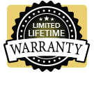 icon-pro-warranty.png