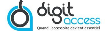 Digit Access