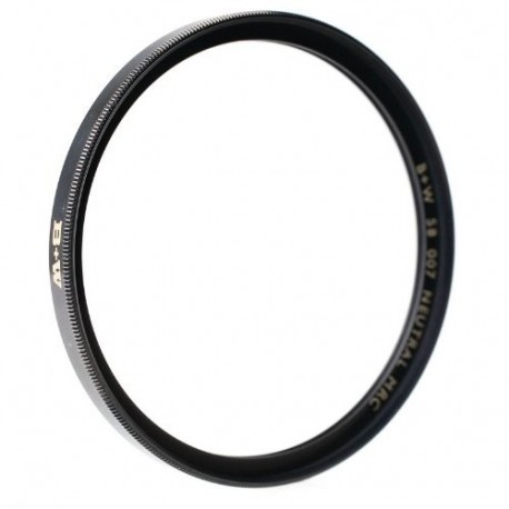 Filtre neutre 007 MRC F-PRO - 49 mm