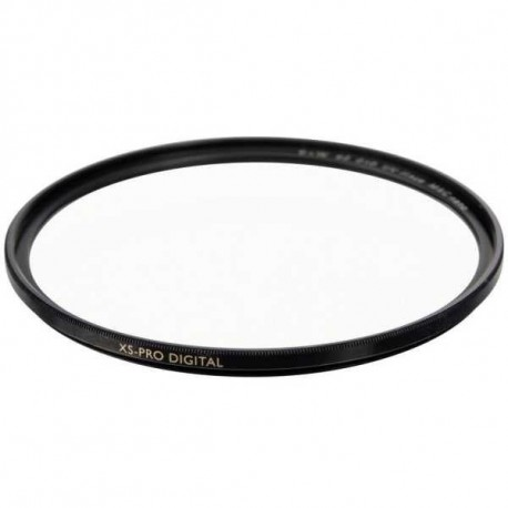 Filtre UV 010 MRC Nano - XS-Pro Digital - 52 mm