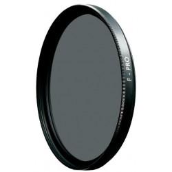 B+W 106 Filtre gris neutre ND64 diamètre 77 mm
