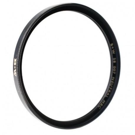 Filtre neutre 007 MRC F-PRO - 37 mm
