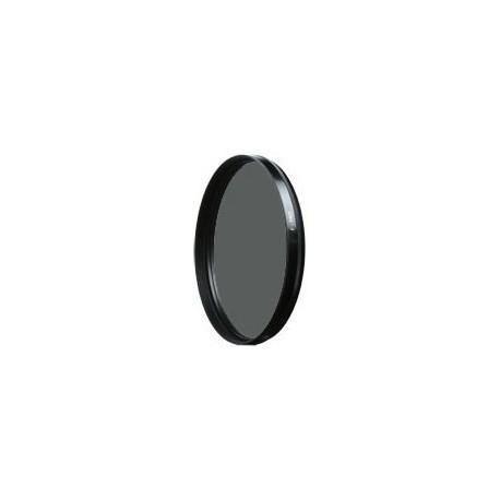 BW 106 Filtre gris neutre ND64 - 1,8/64x/+6 diaph - MRC 46mm
