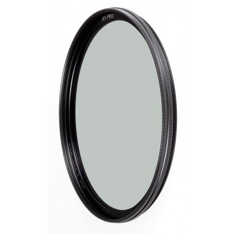 Filtre polarisant circ 39mm HTC Käsemann XS-Pro Digital MRC nano