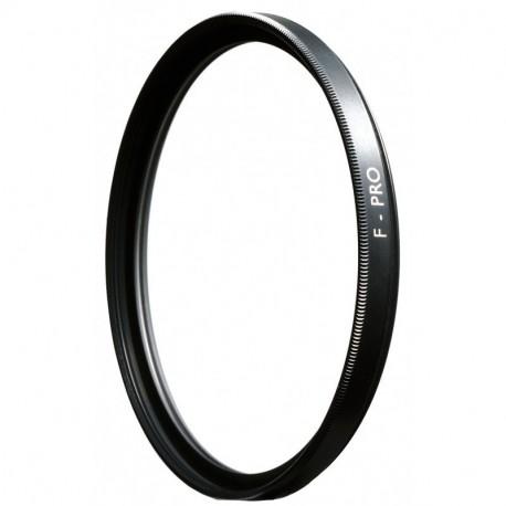 Filtre UV 010 MRC - F-PRO - 60 mm