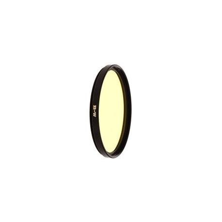 BW 022 Filtre jaune F-PRO - MRC 58 mm