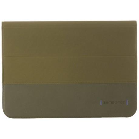 Etui iPad Air Spectrolite - Tobacco