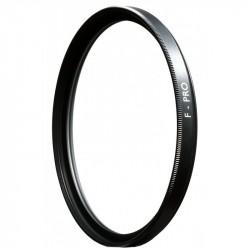 B+W filtre UV 010 F PRO 105 mm