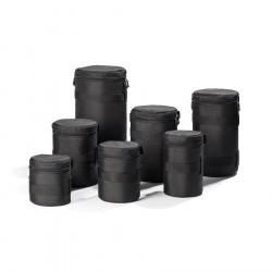 Lens Bags taille 110*230 mm noir