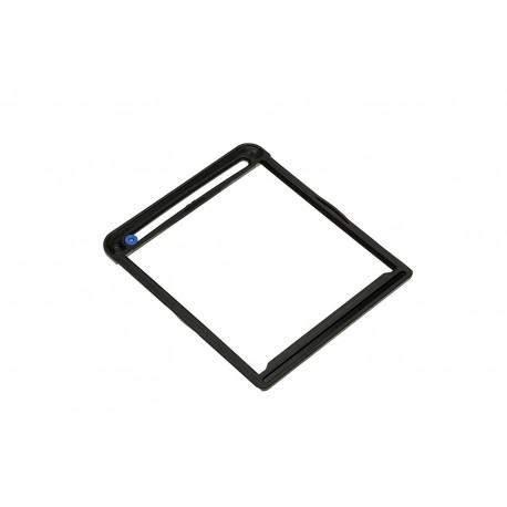 Benro cadre filtre 100x100x2mm pour FH100M2