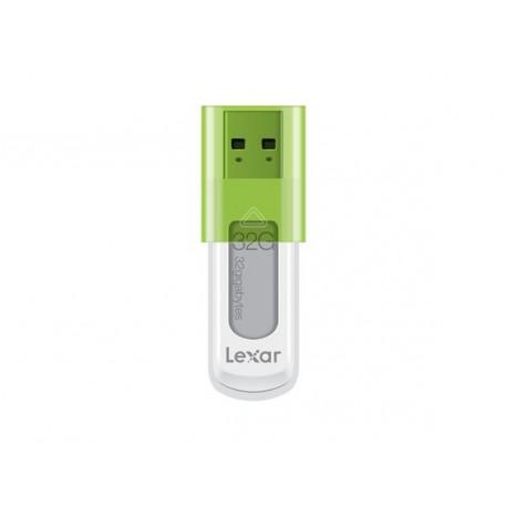 Lexar JD S50 32GB USB 2.0
