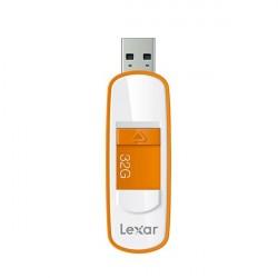 Clé USB Lexar JD S75 32GB USB 3.0
