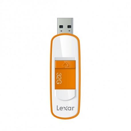 Lexar JD S75 32GB USB 3.0