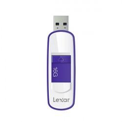 Clé USB Lexar JD S75 16GB USB 3.0