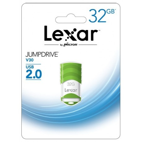 Lexar JD V30 32GB