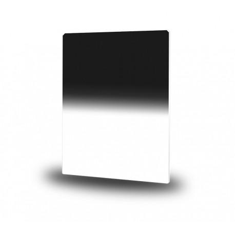 Benro filtre verre Master 100x150mm GND16 Hard 4-stop