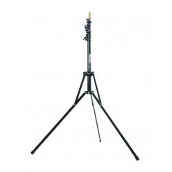 Phottix P200 MK II Compact Light Stand (200cm)