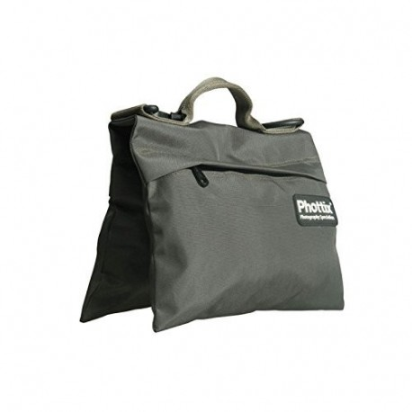 Phottix Stay-Put Sandbag II L