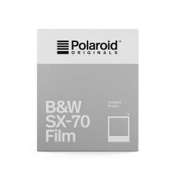 B&W Film for SX-70