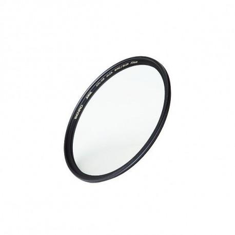 Benro filtre SHD CPL 82mm