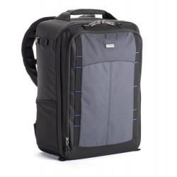 Think Tank FPV Airport Helipak Backpack