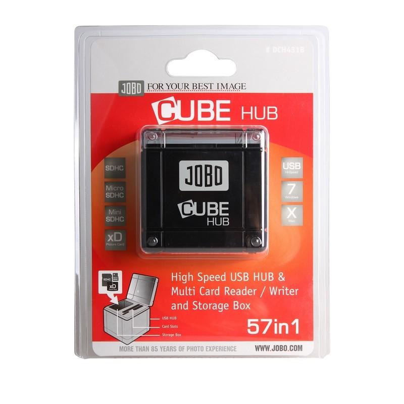 lecteur-multicartes-usb20-format-cube-no