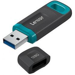 Lexar LJDTD-128USB3 Jump Drive Tough 128GB USB 3.1