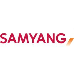 Paresoleil pour Samyang 50mm F1.4 & T1.5