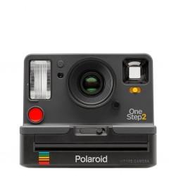Appareil photo instantané Polaroid OneStep 2 VF Graphite