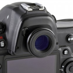 Hydrophobia EP-S eyepiece for Sony A7/A9/A77 - Think Tank