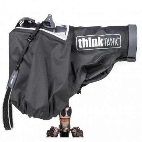 Housse Hydrophobia M 70-200 V3 Think Tank
