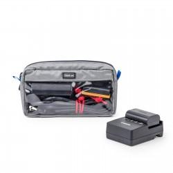 Pochette Câble Management 10 V2