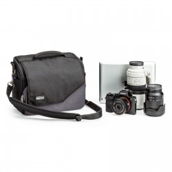 Think Tank MIRRORLESS MOVER 30i Gris - Pewter