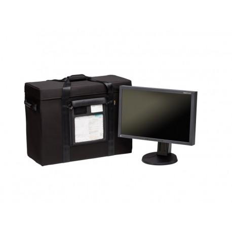Air Case for Eizo ColorEdge or Flexscan 24-inch (RS-E22)