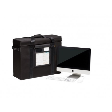 Air Case for Apple 21.5' iMac late 2012 thin mod RS-D23
