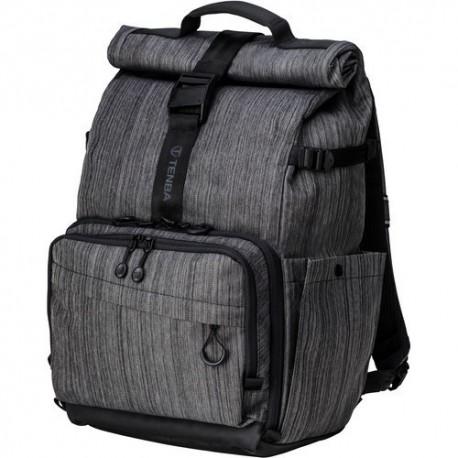 Tenba DNA 15 Backpack - Graphite